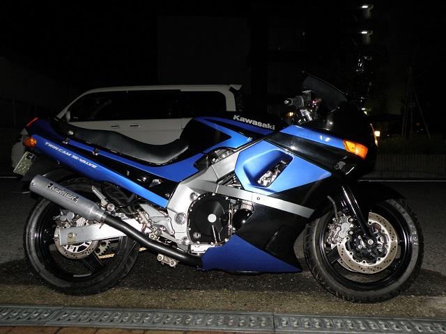 ZZR400600.jpg