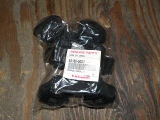ZZR400610.jpg