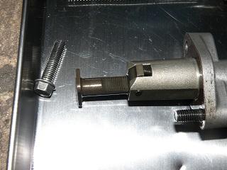 ZZR400636.jpg