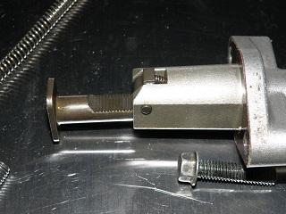 ZZR400637.jpg