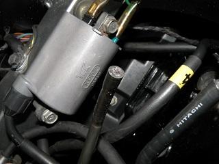 ZZR400644.jpg