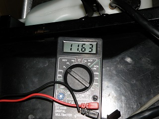 ZZR400653.jpg