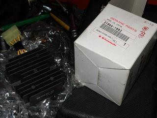 ZZR400654.jpg