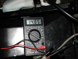 ZZR400655.jpg