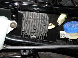ZZR400656.jpg