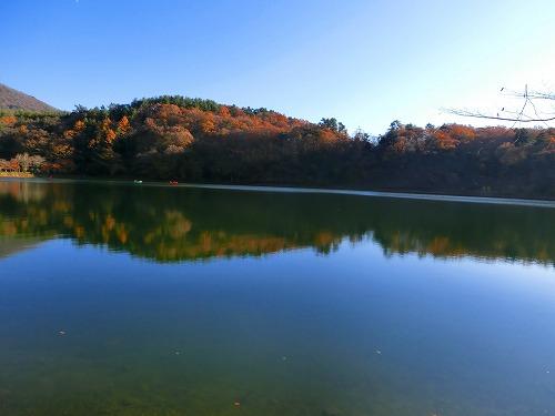 四尾連湖CIMG3219