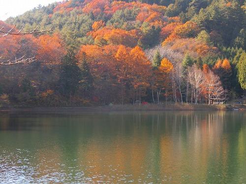 四尾連湖CIMG3211