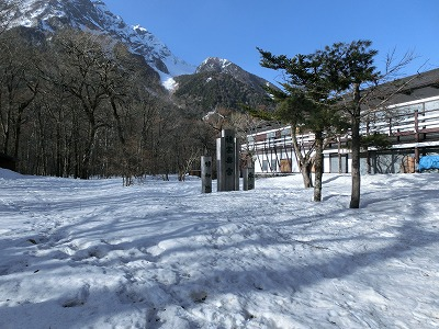 KamikouchiCIMG0663.jpg