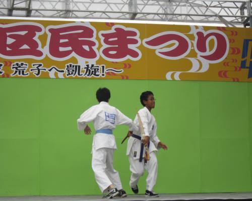 2012中川区民5