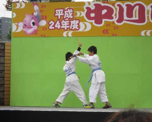 2012中川区民6