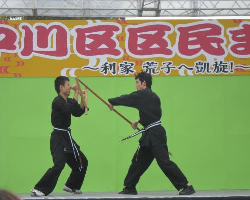 2012中川区民7