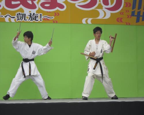 2012中川区民12