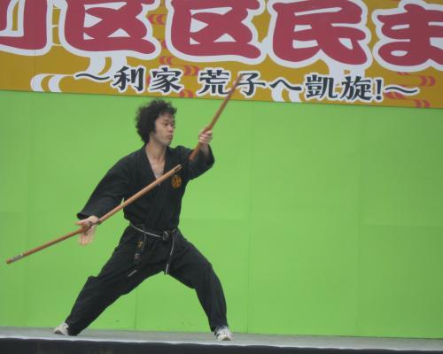 2012中川区民13