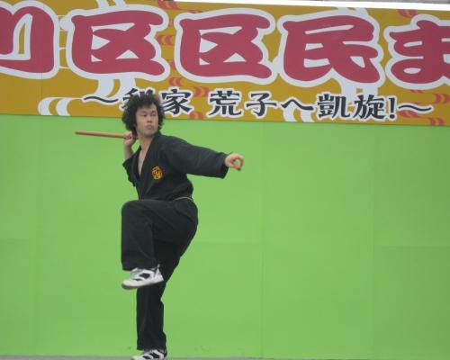 2012中川区民15