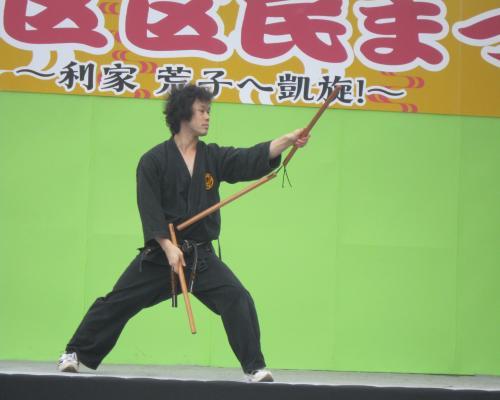 2012中川区民16