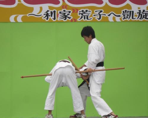 2012中川区民18