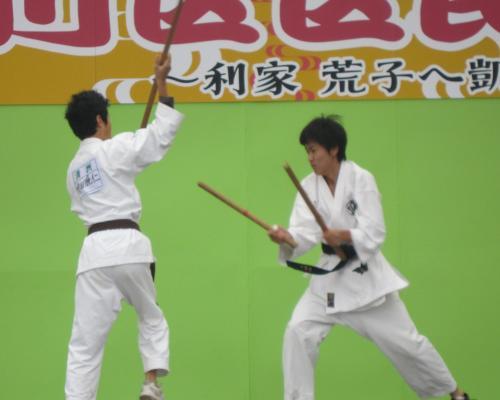 2012中川区民19