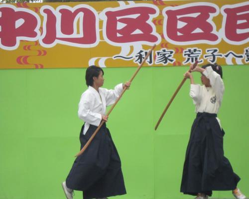 2012中川区民23