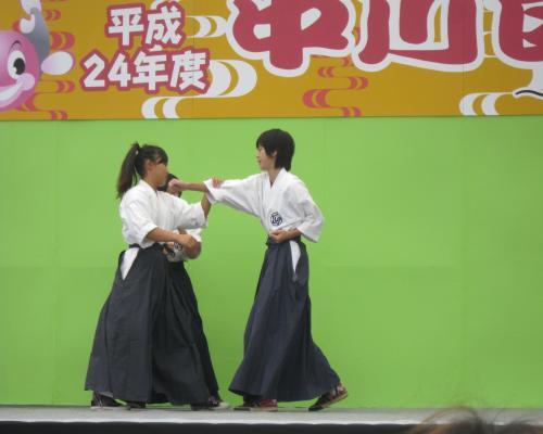 2012中川区民25