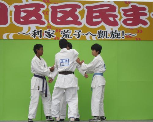 2012中川区民26