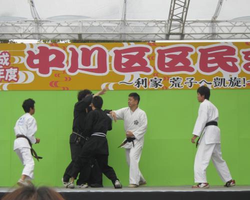 2012中川区民29
