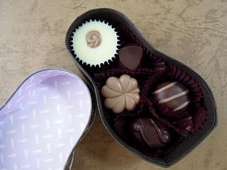 メリーチョコラッコ2