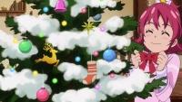 もうすぐクリスマス~♪