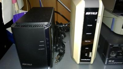 LS-WX4.0TL/R1 & HD-H120LAN