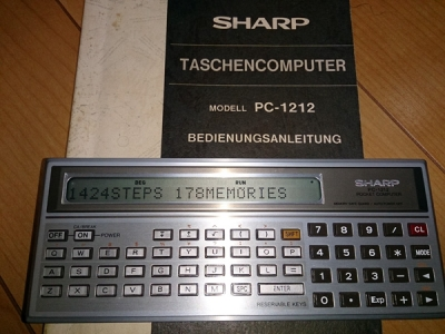 PC-1212