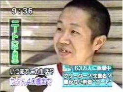 omoshiro328.jpg