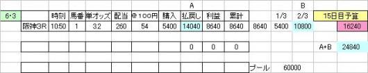 120603H3Rexl_convert_20120603150940.jpg