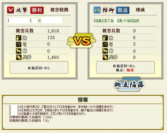 3回目合戦7