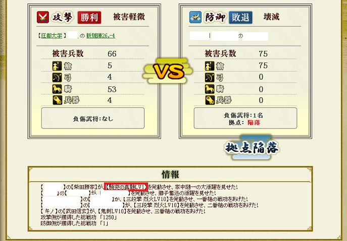 3回目合戦3