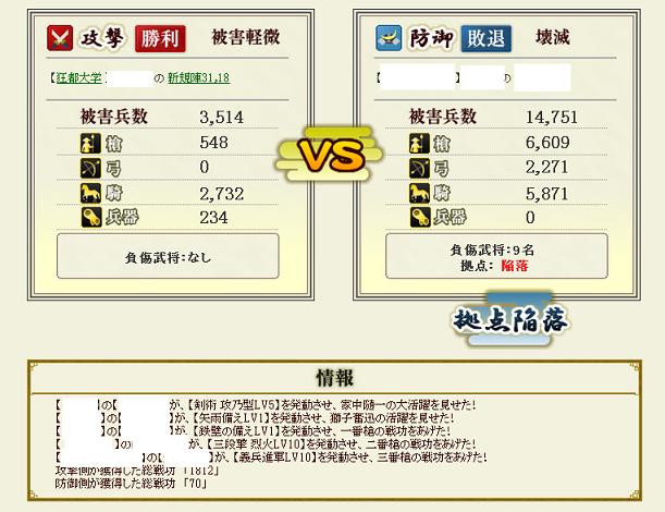 3回目合戦6