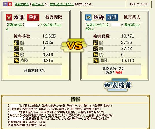 12報告書3