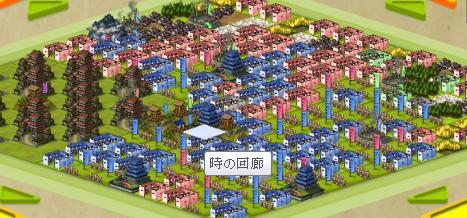 15桜花1