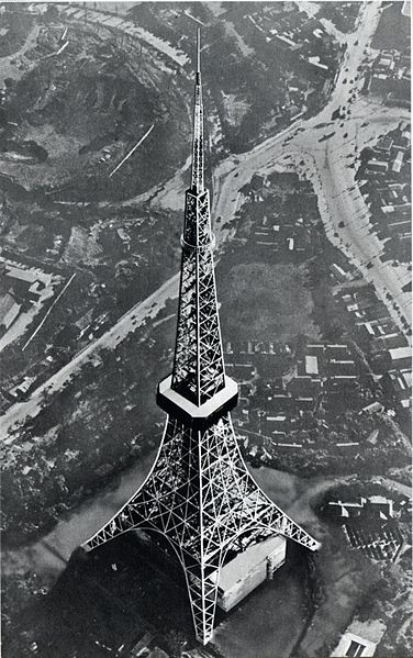 376px-Tokyo_Tower_1961.jpg