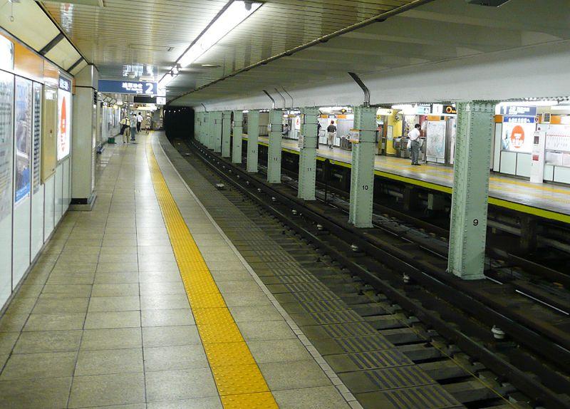 800px-Tawaramachi-Sta-Tokyo-Platform.jpg