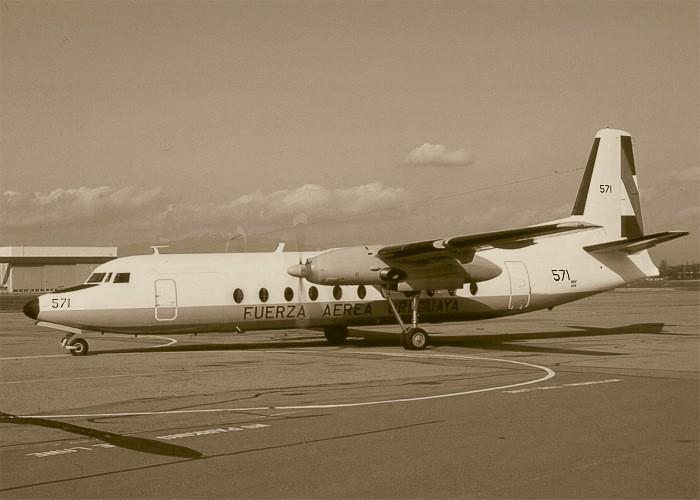 FokkerAnde1972.jpg