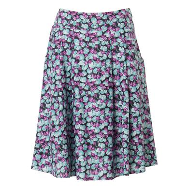 laura skirt