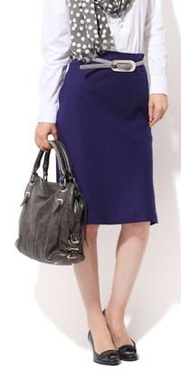 wool skirt2