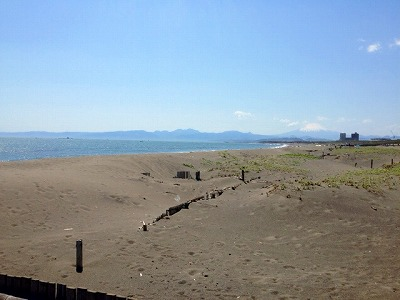 5 Maggio 2012 Tsujido