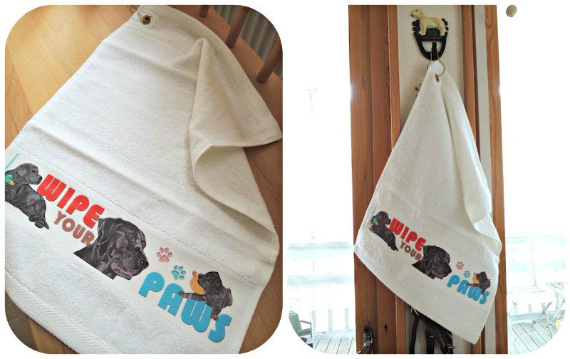 towel_wipe_black.jpg