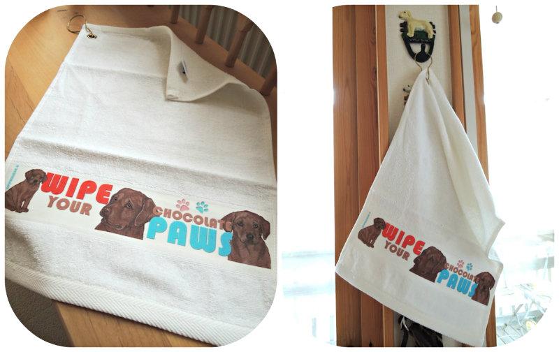 towel_wipe_choco.jpg