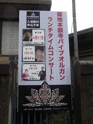 RIMG4689.jpg
