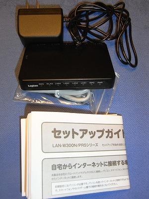 RIMG4859.jpg