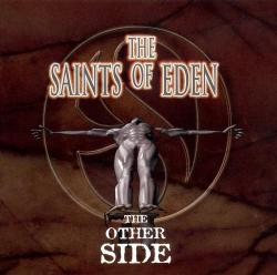 THE SAINTS OF EDEN「The Other Side」(1)