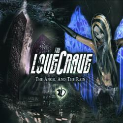 THE LOVECRAVE「The Angel And The Rain」(1)