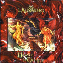DIE LAUGHING「Heaven In Decline」(1)