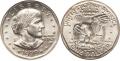 1979SBA1 dollar